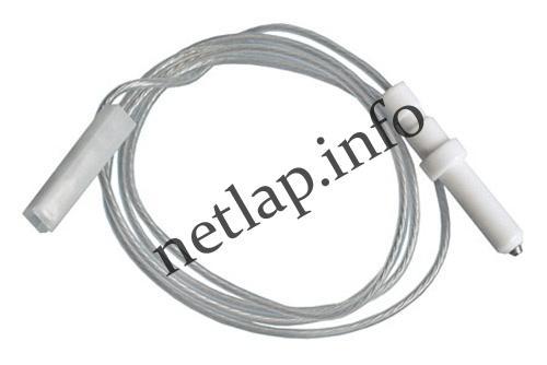 Ariston Hotpoint Indesit tűzhely szikragyújtó kábellel CH/GB/IP/JLG/GQ/PC/PI/PH