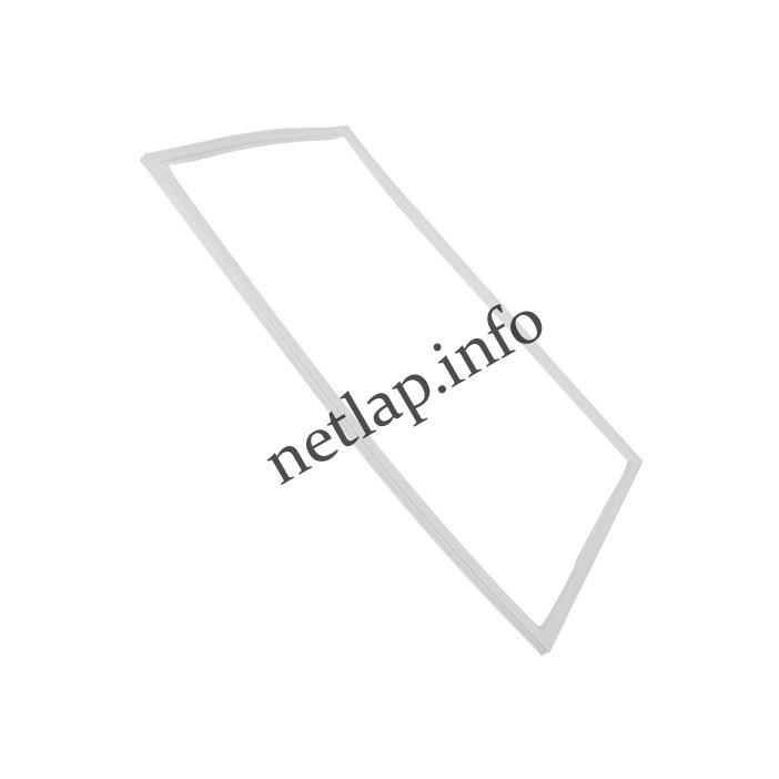 Electrolux hűtőgép normál téri ajtószigetelés AIK/ENN/ERN/ZBT/ZWT
