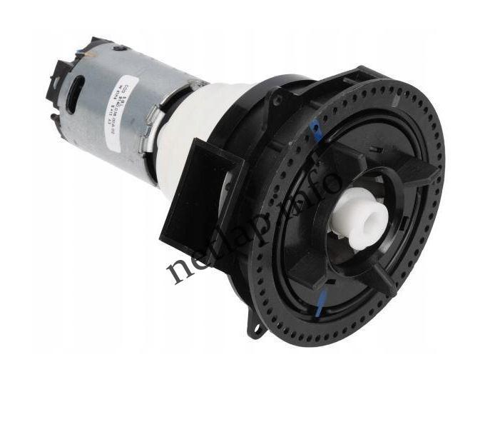 Saeco kávégép daráló motor, komplett őrlőrész HD89/RI99/SUP012/SUP013/SUP014/SUP015/SUP016