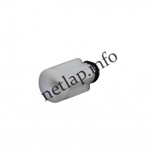 Braun Multiquick5 konyhai rúdmixer kuplung