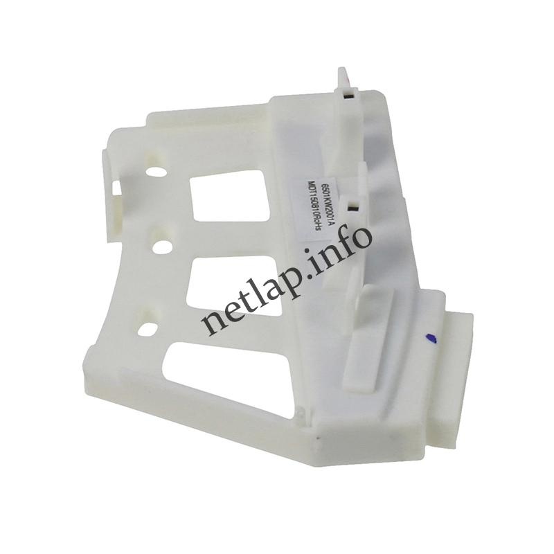 LG mosógép motor érzékelő egység E/F/WD