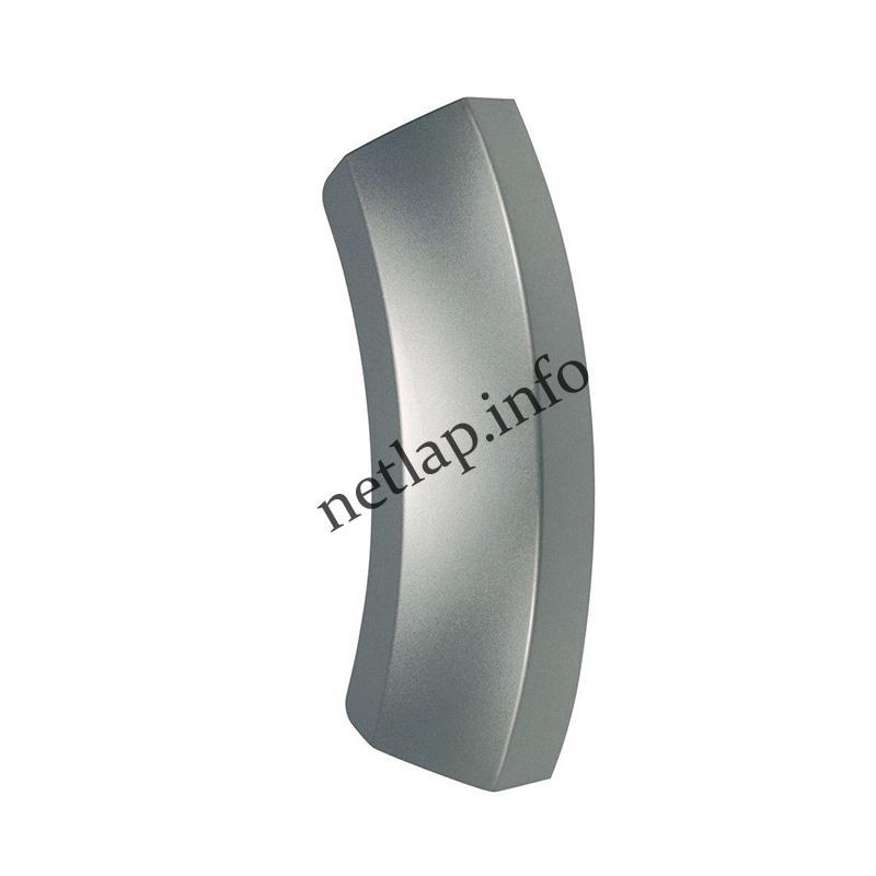 Bosch Siemens szárítógép ajtó fogantyú WTE/WTS/WTW/