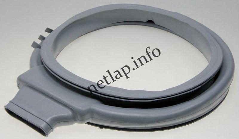 Ariston Hotpoint Indesit Bauknecht Whirlpool mosógép üstszájgumi FDF/WDPG/RDPD/XWDA