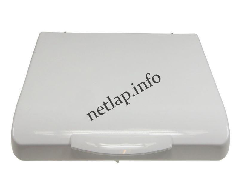 Zanussi Zoppas felültöltős mosógép ajtó PLT/ZWY