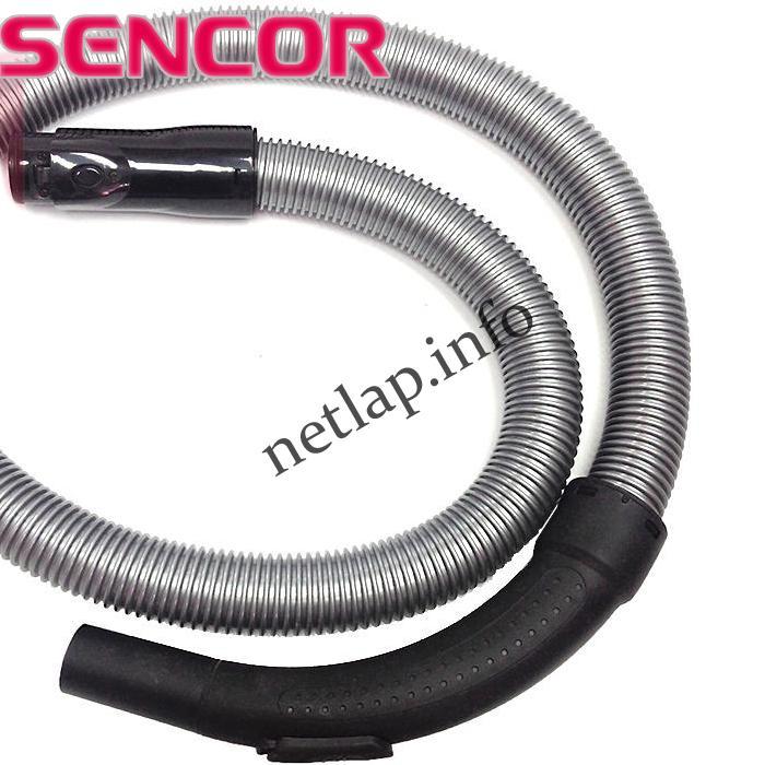 Sencor SVC-735 Elios porszívó gégecső