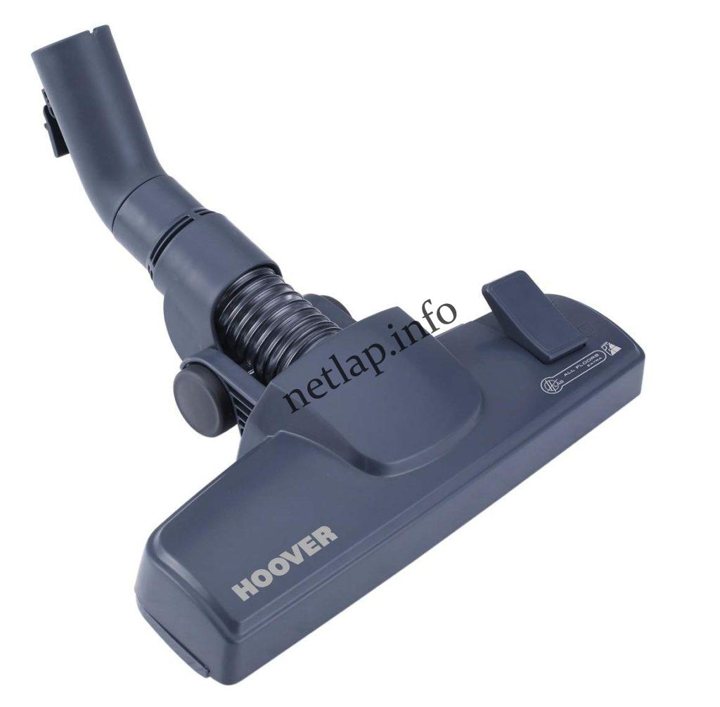 Hoover porszívó porszívófej AT/S/SX/TAT/TE/TX