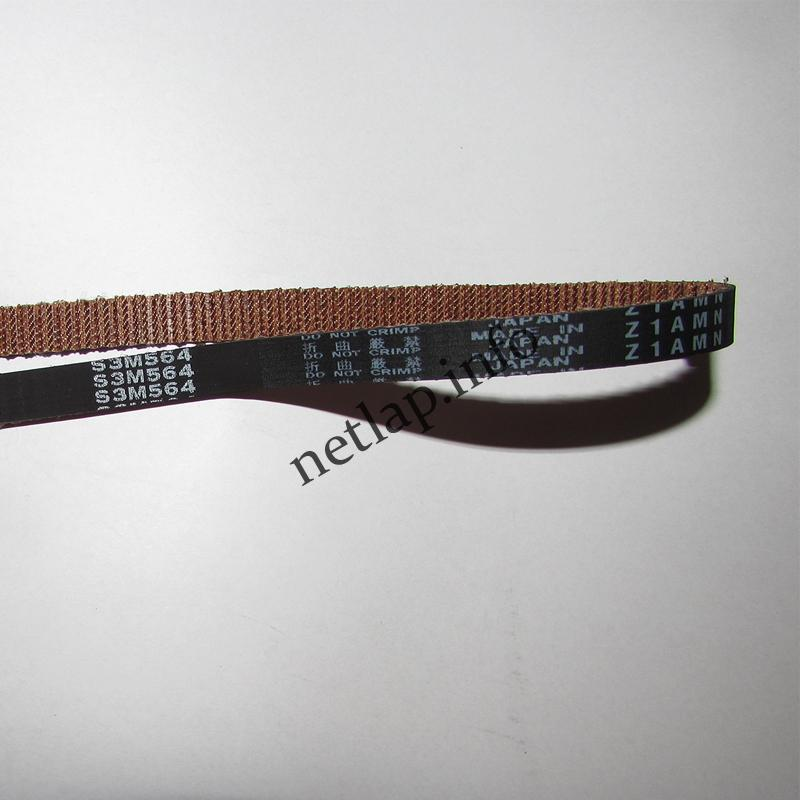 Kenyérsütő ékszíj 80S3M564