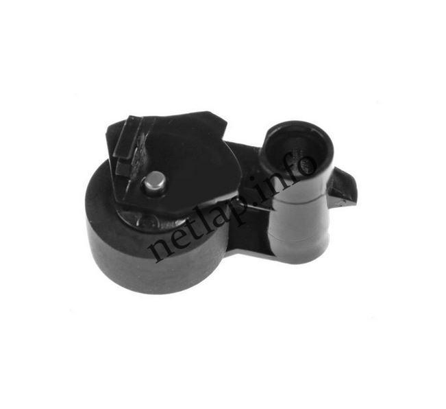 Panasonic Technics deck nyomógörgő szerelvény RSBX/RSTR/RXDS/SAHD/SUCH
