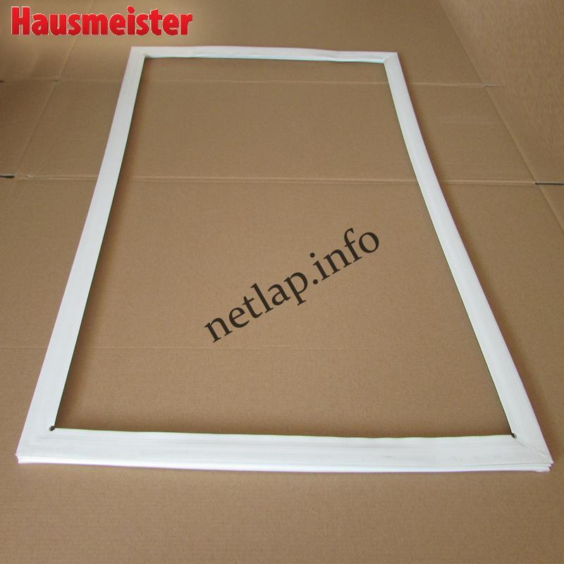 Hausmeister HM3190 hűtőgép ajtógumi normál téri szigetelés